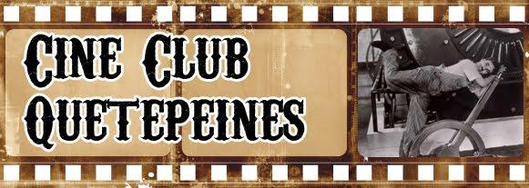 Cine Club Quetepeines