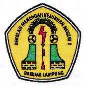 SMK N 2 BANDAR LAMPUNG