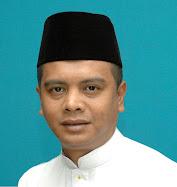 Ketua Pemuda UMNO Bahagian Kapar