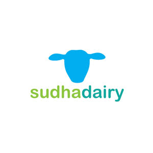 sudha dairy promotional offer Expired and not verified blizzard entertainment promo codes & offers these offers have not been verified to work they are either expired or are not currently valid 25.