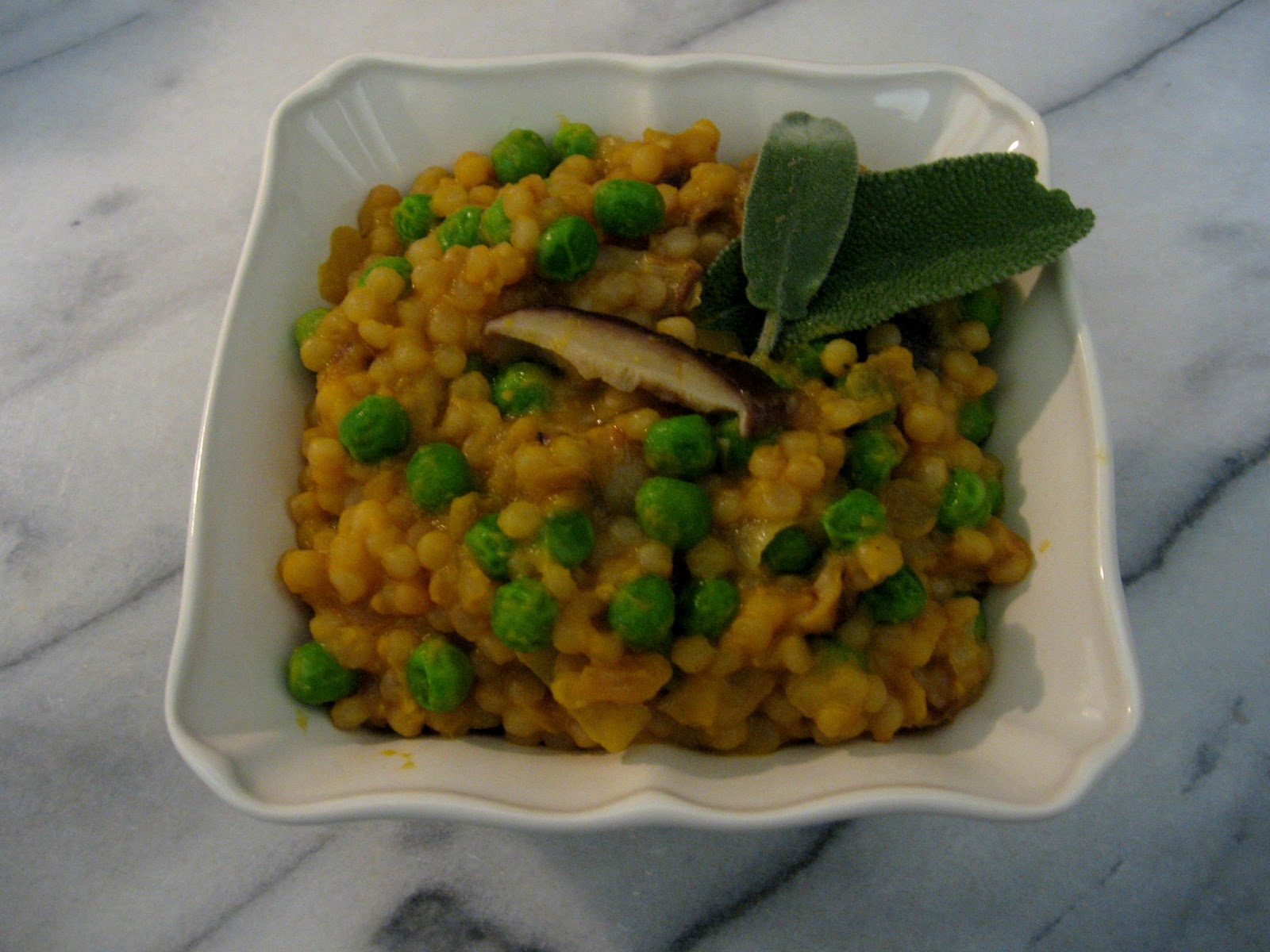 Israeli Couscous Recipe Trader Joes