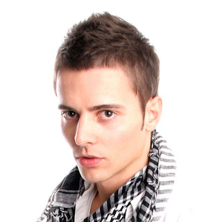 Upang Hair Style: Cool Boys Haircuts And Hairstyles for winter 2010