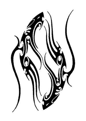 zodiac tattoo design. zodiac tattoo designs