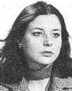 Anna Mercader