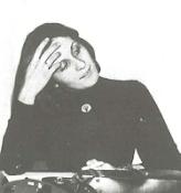 Cristina Garaizabal
