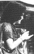 Montse F. Garrido