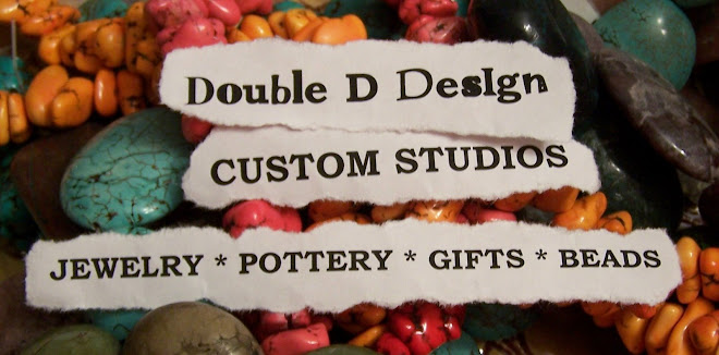 Double D Design Custom Studios