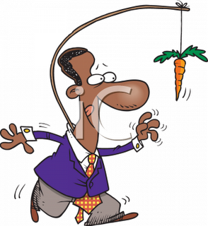 Carrot+on+a+stick.png.png