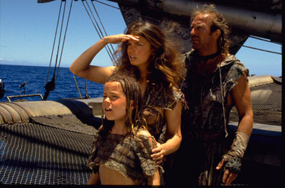 Day out for niece 3rd birthday - Review of Waterworld ...