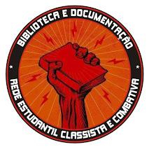 Arquivo Virtual da RECC