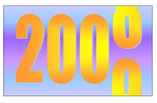2008 to 2009