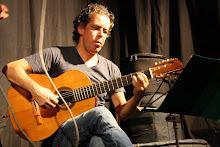 Luiz Henrique Alayon