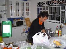 Luiz Henrique GUI