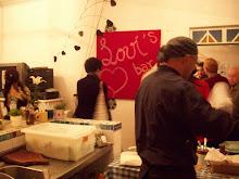 Lovi's Bar