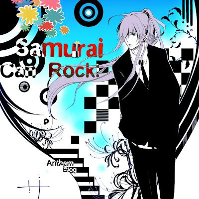 Kamui Gakupo Samurai+Can+Rock+-+600x600