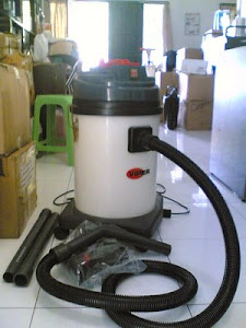 Wet &amp; Dry Vacuum Cleaner Machine   &quot; Carpet fresh &amp; Clean Machine Support&quot;