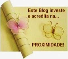 AWARDS......:)