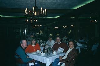 Ciudad de Nueva York Hotel Manhattan Hotel de lujo -La Plaza, Fairmont