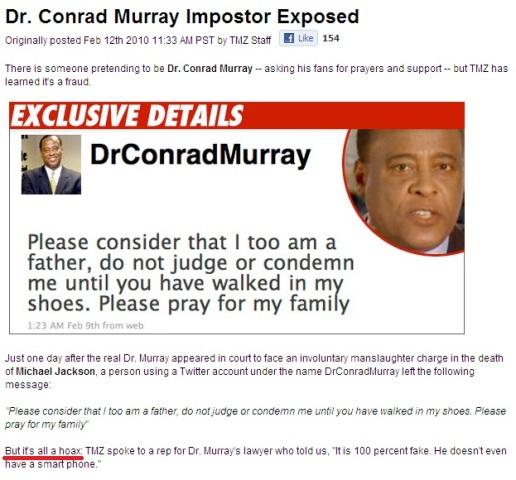 20 Recapitulación -  Conrad Murray y su caso Foto+46+-+murray_twitter