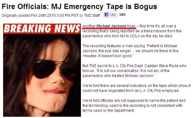 08 Recapitulación - La llamada al 911 Foto+48+-+mj_tape_bogus