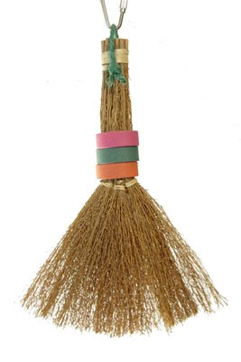 [small+broom]