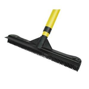 [big+broom]