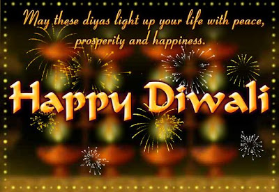 deepavali greetings