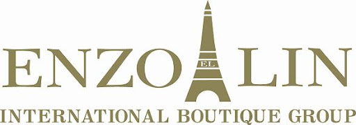 ENZO LIN INTERNATIONAL BOUTIQUE GROUP