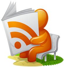 Reciba nuestros contenidos en su Email