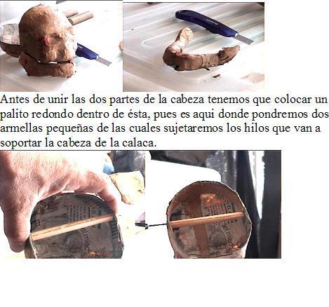 Proyecto calaca2