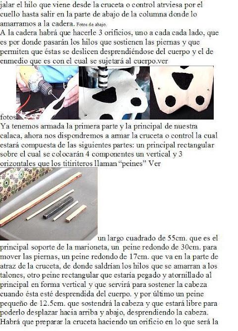 Proyecto Calaca11