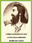 "Premio ""Inconfidentes 2009"""