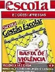 Revista Escola