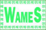 'WAMES'