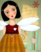 Fairy of Love