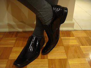cara pilih kasut lelaki, lelaki, maskulin, pilh kasut, tips beli kasut lelaki, cara pakai kasut untuk lelaki, kasut lelaki, kasut lelaki cantik, kasut lelaki smart