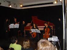Violetta Club en Buenos Aires