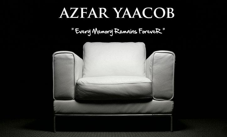 Memory Remain Forever