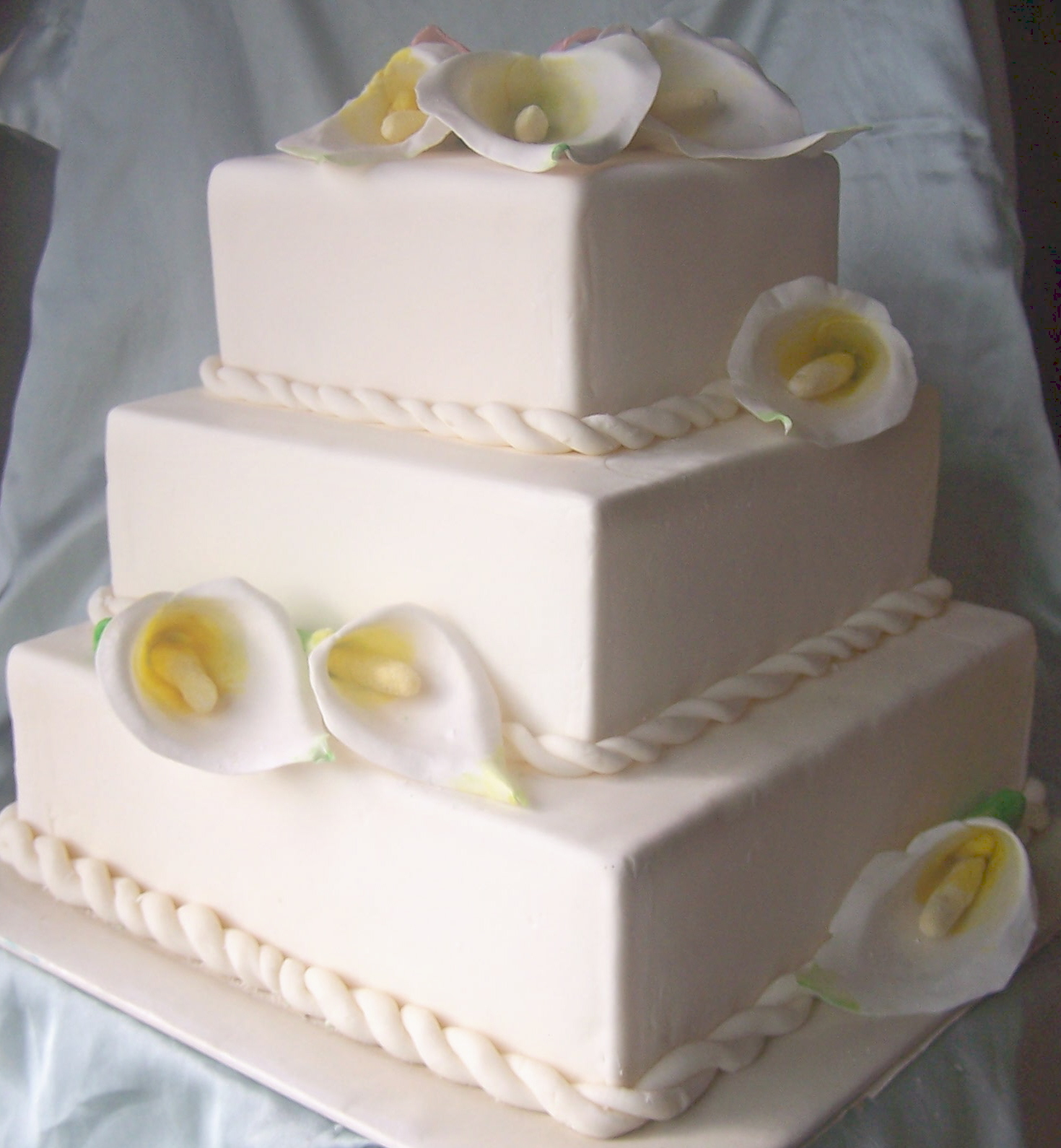 Truly Scrumptious Desserts By Joanne Special Occasion