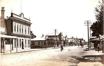 Greytown