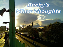 "Vist my companion blog ""Other Thoughts"""