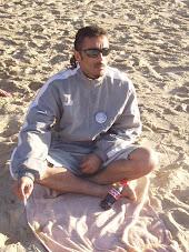 playas de algarrobo