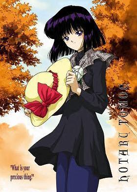 Imagina al usuario de arriba como anime ;3 - Página 11 Hotaru_tomoe