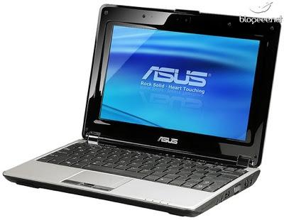 http://2.bp.blogspot.com/_jQ0_FaVshNk/SttjND6o-xI/AAAAAAAAAPk/d5E4nJ2YcXM/s400/asus-n10-mini-laptop.jpg