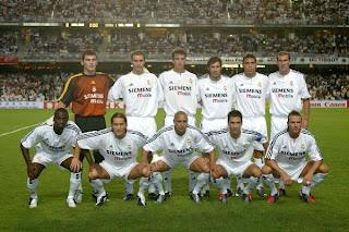 Real_Madrid_team_03-04[1].jpg (600×400)