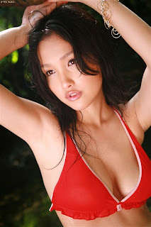 Girls nudegroup Nude Photos