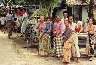 The+People+of+Indonesia
