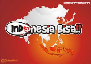 Love+Indonesia