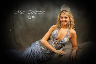 Miss+Perú+2010