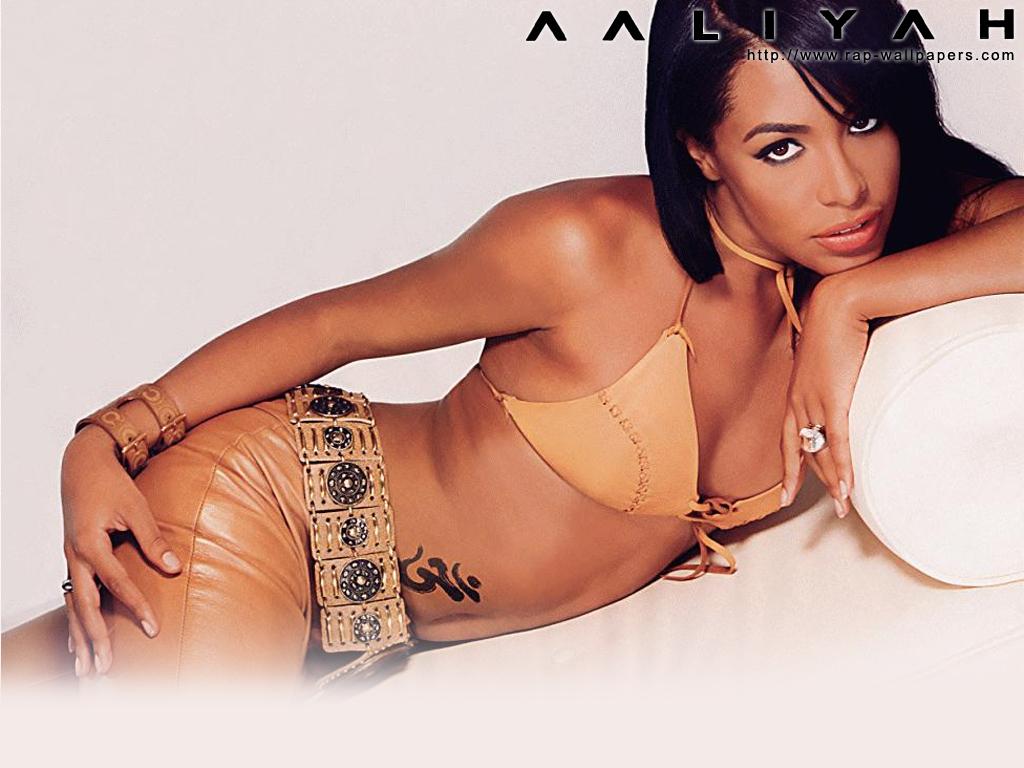 http://2.bp.blogspot.com/_jQAa_bA6yzw/TUSCjxvU6OI/AAAAAAAABGs/dxVyMovLRxg/s1600/Aaliyah+Dana+Haughton.jpg